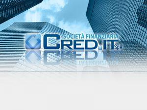 Consulenze, Business Plan, Project Financing, Finanza di Progetto, Asseverazioni Bancarie