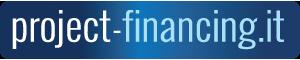 logo-project-financing